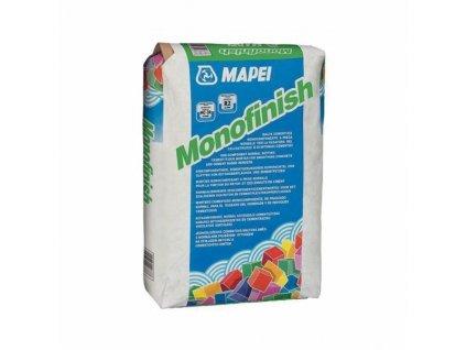 MAPEI Monofinish 22kg