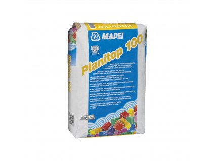 MAPEI Planitop 100 25kg