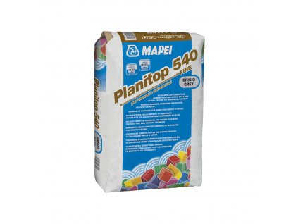 MAPEI Planitop 540 25kg