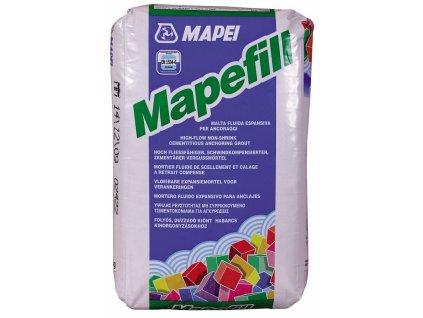 MAPEI Mapefill 25kg