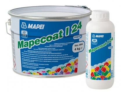 Mapecoat I 24 A+B 5kg