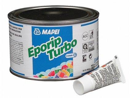 MAPEI Eporip Turbo A+B 508g