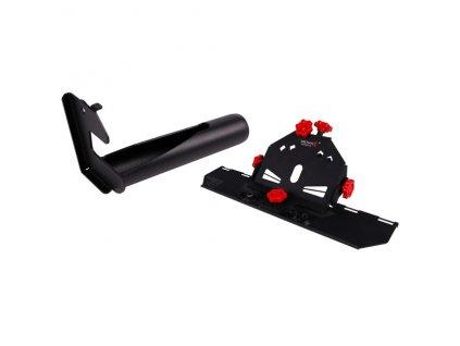 Mechanic SLIDER 45° 115-125 mm
