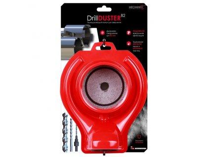 Mechanic DRILL DUSTER 82