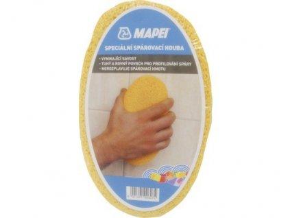 MAPEI Speciální spárovací houba na Ultracolor