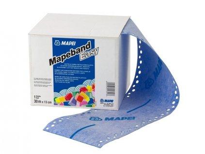 MAPEI Mapeband EASY H130 role 10 mb