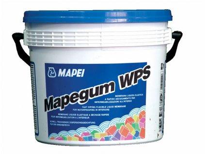 Mapegum WPS 5kg