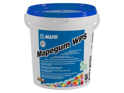 Mapegum WPS 10kg kopie