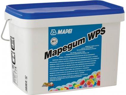 MAPEI Mapegum WPS 20kg