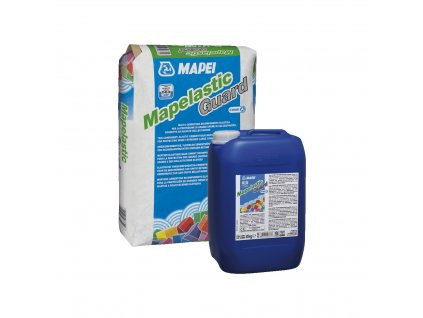 MAPEI Mapelastic Guard A+B 32kg