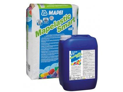 Mapelastic Smart A+B 30kg