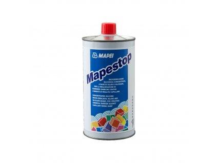 MAPEI Mapestop 1kg