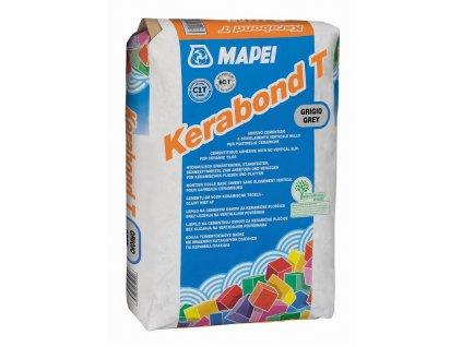 MAPEI Kerabond T šedý C1T 25kg