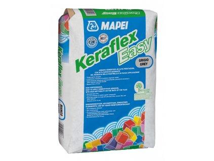 Keraflex Easy šedý