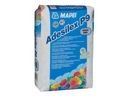 Adesilex P9 25kg int