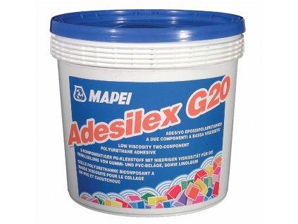 MAPEI Adesilex G20 10kg