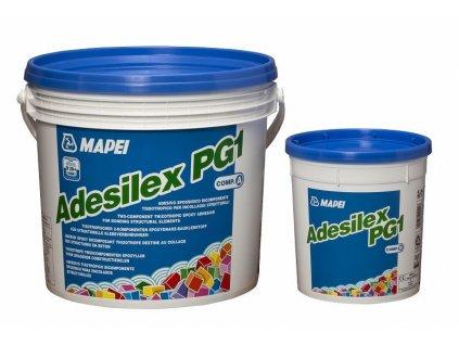 MAPEI Adesilex PG1 A+B 2kg
