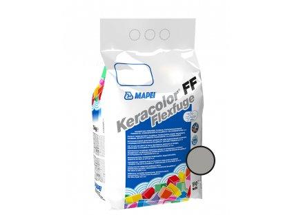 Keracolor FF 5kg 112