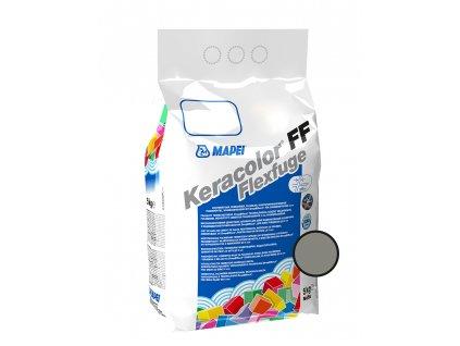 Keracolor FF 5kg 113