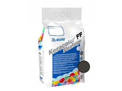 Keracolor FF 5kg 120