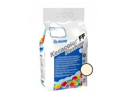 Keracolor FF 5kg 131