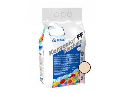 Keracolor FF 5kg 132