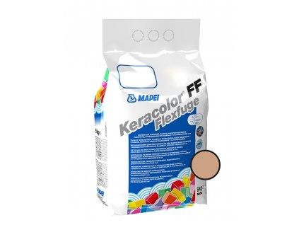 Keracolor FF 5kg 141