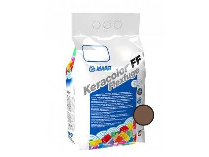 Keracolor FF 5kg 144