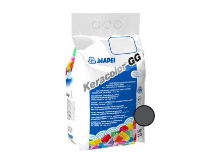 Keracolor FF 5kg 114