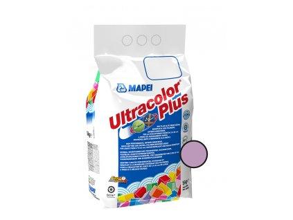 Ultracolor Plus 162