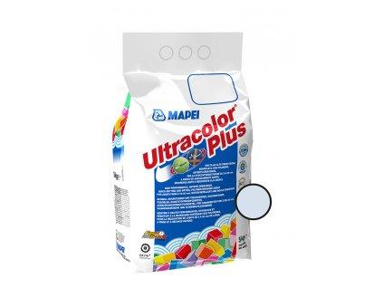 Ultracolor Plus 170