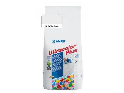 Ultracolor Plus 2kg 111