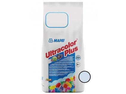 Ultracolor Plus 2kg 170