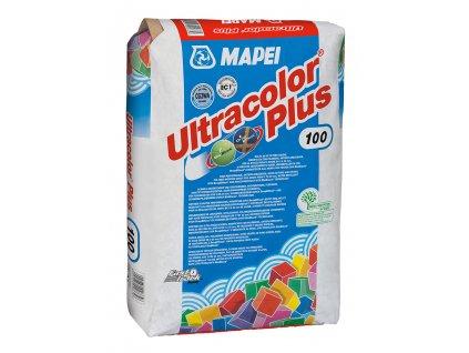 Ultracolor Plus 23kg 100