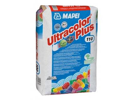 Ultracolor Plus 23kg 110