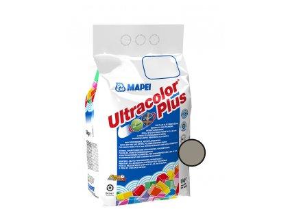 Ultracolor Plus 116