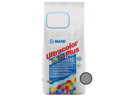 Ultracolor Plus 2kg 115
