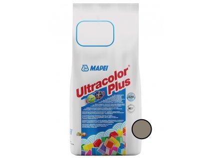 Ultracolor Plus 2kg 116