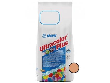 Ultracolor Plus 2kg 139