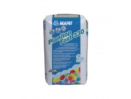 MAPEI Planitop Fast 330 25kg
