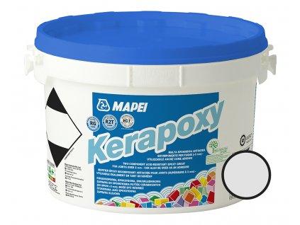 Kerapoxy 2kg 110