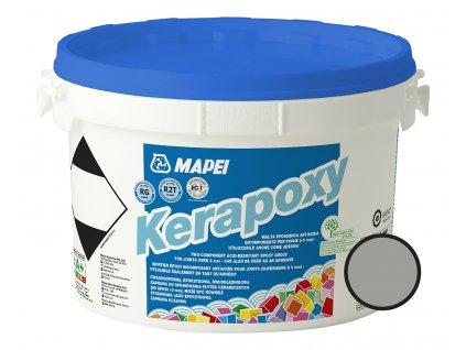 Kerapoxy 2kg 112