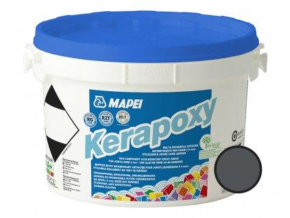 Kerapoxy 2kg 114