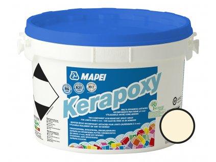 Kerapoxy 2kg 131