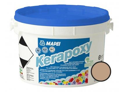 Kerapoxy 2kg 141