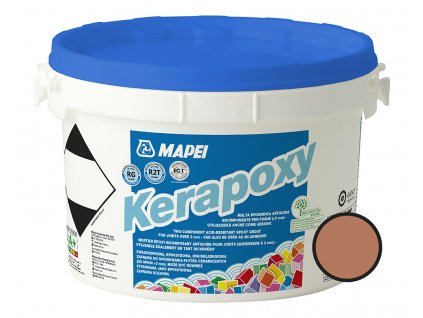 Kerapoxy 2kg 145