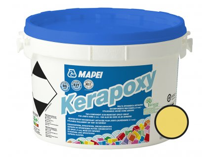 Kerapoxy 2kg 150