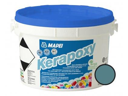 Kerapoxy 2kg 171