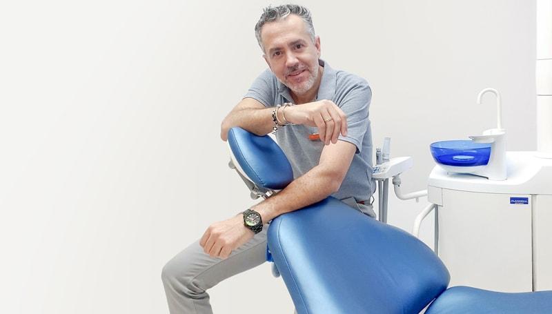 Digitální stomatologie je naší vášní