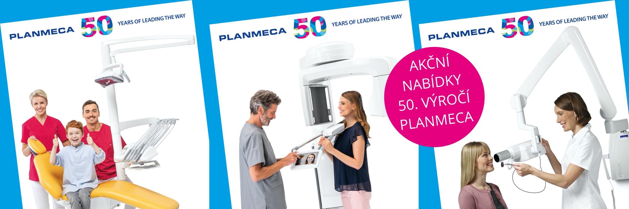 Planmeca50